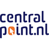centralpoint ipad air