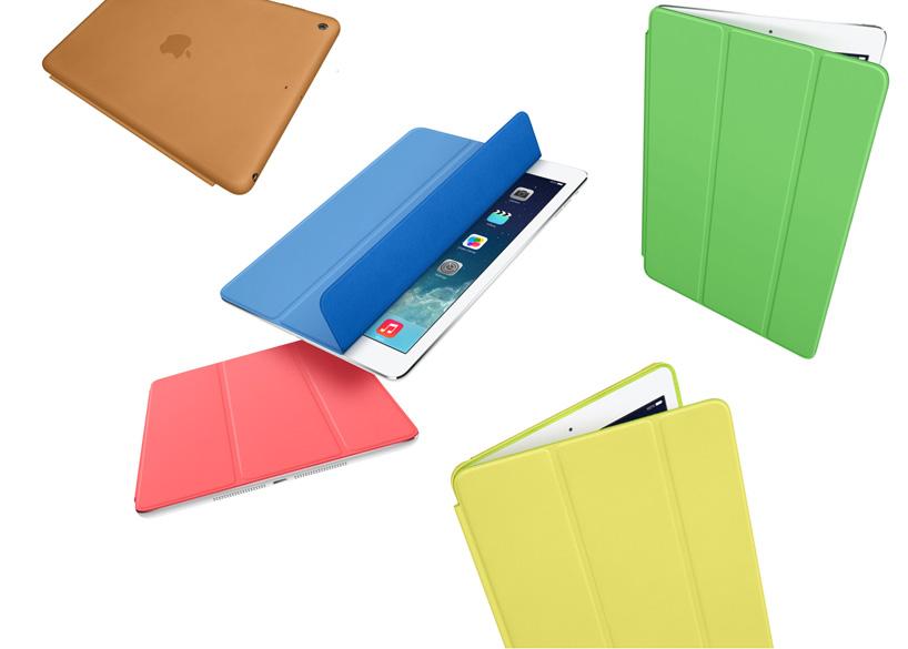 iPad Air kopen vanaf 1 november 2013