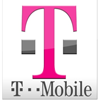 t-mobile ipad air